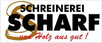 C.C. Curtze, Baumarkt Korbach: Qualität, Beratung, Service